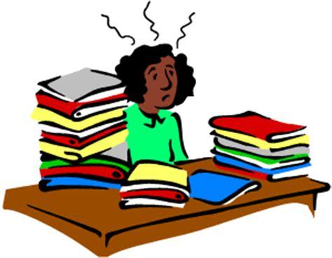 Essay on Technical Education English Written